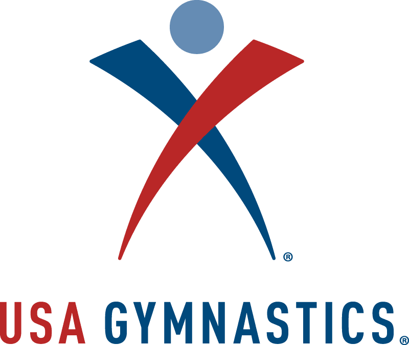 USA Gymnastics Certified