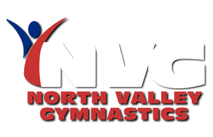North Valley Gymnastics
