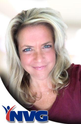 Janice Magsam