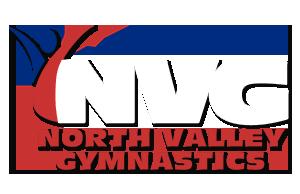 North Valley Gymnastics